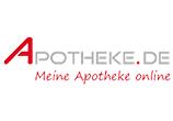 Apotheke.de