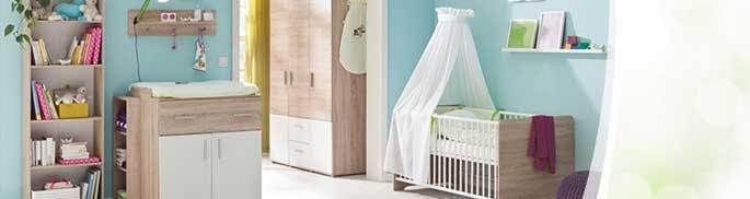 lifestyle4living gutschein top rabattcodes februar 2019. Black Bedroom Furniture Sets. Home Design Ideas