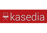 kasedia