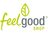 FeelGood-Shop