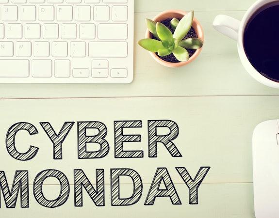 Cyber Monday Schnäppchen 2020: Die besten Angebote von Amazon und Co.