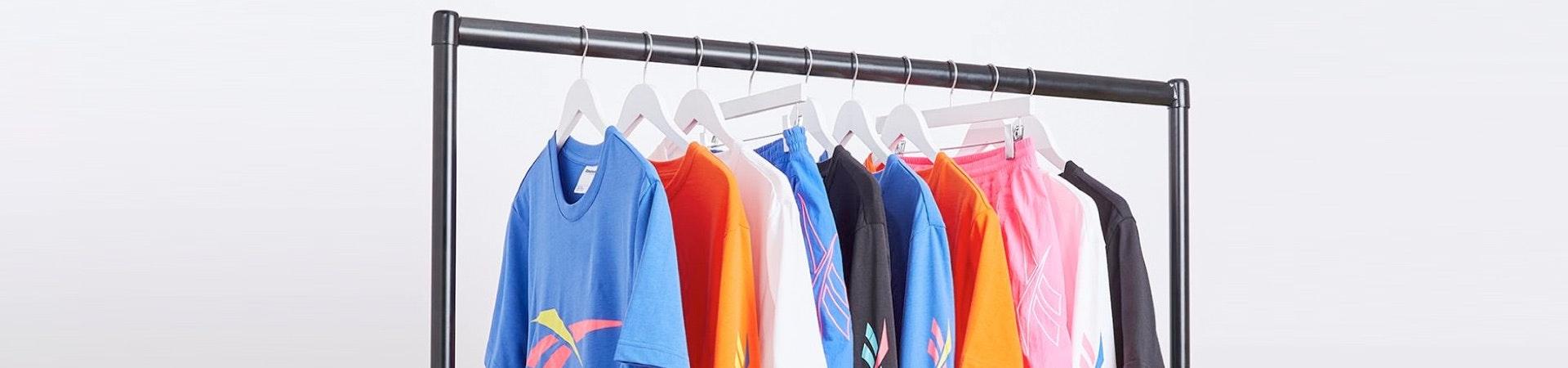 ASOS Fashionfinder