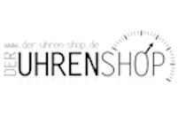 der-uhren-Shop.de