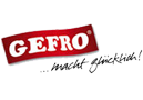 Gefro