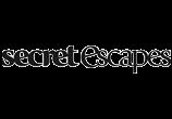 Secret Escapes