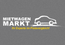 mietwagenmarkt