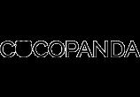 Cocopanda