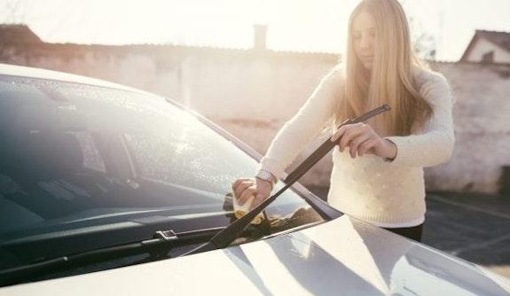 Tiefenreinigung für's Auto - Praktische Lifehacks für dein fahrbares Untergestell