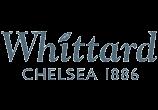 Whittard