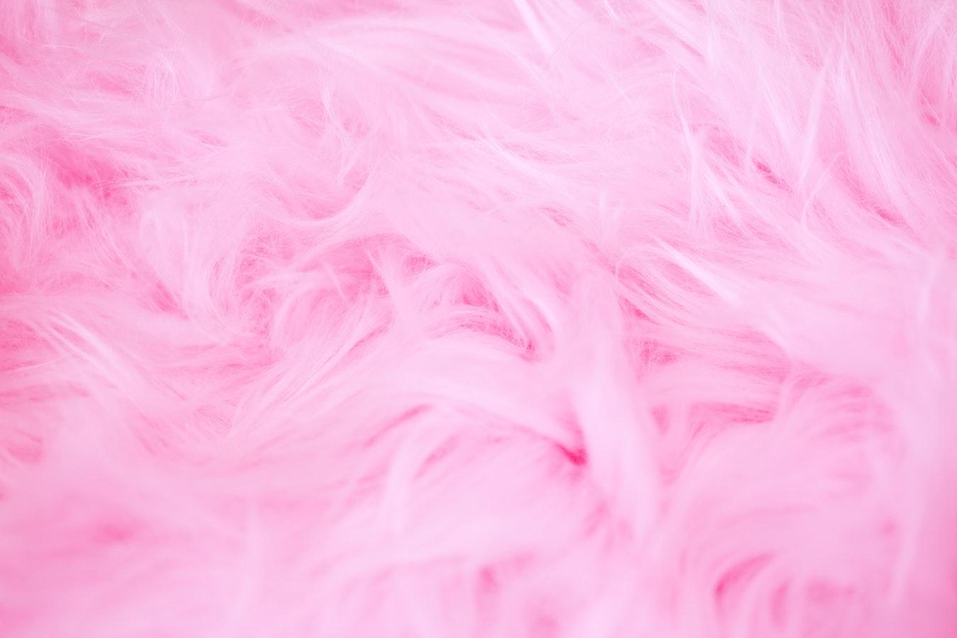 Frauensteuer? Pink Tax, nein danke!