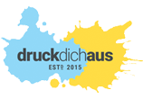 druckdichaus