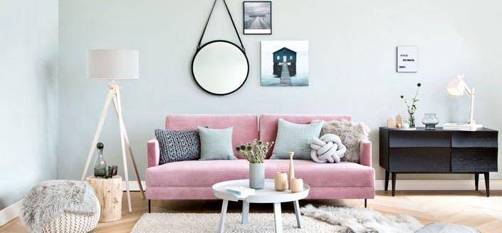 westwing gutschein 40 rabatt august 2018. Black Bedroom Furniture Sets. Home Design Ideas