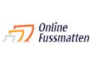 Online Fussmatten