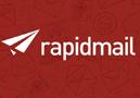 rapidmail