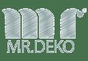 Mr. Deko