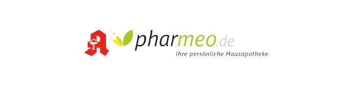 Pharmeo Gutschein November 2019