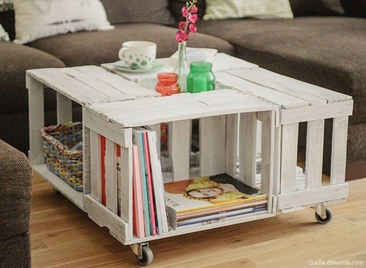 weinkisten mobel bauen, kaufst du noch, oder baust du schon? möbel aus weinkisten, Design ideen