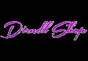 Dirndl Shop
