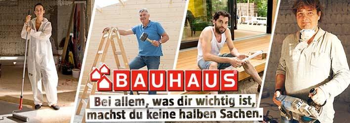 Bauhaus Gutschein Top Rabattcodes Februar 2019