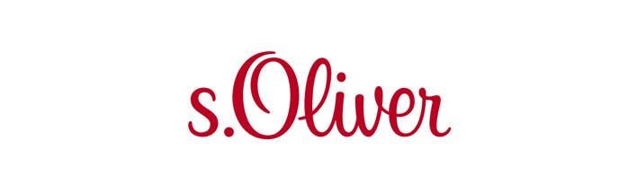gutschein s.oliver 20