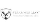 StrammerMax