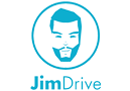 JimDrive