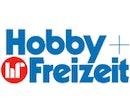 Hobby+Freizeit