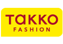 TAKKO Fashion