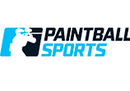 Paintball Sports
