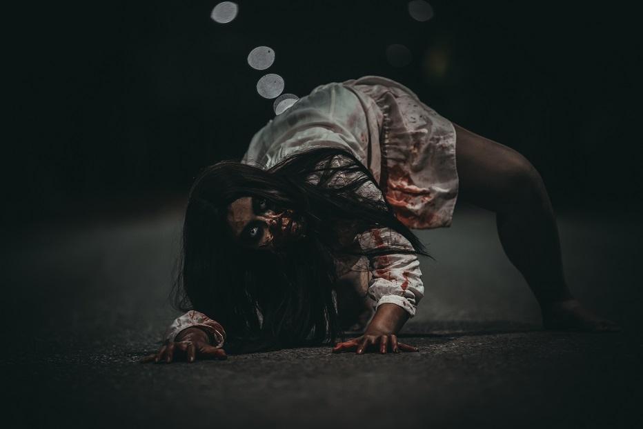 Die 10 Besten Horrorfilme