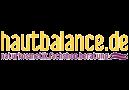 Hautbalance