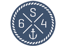 seaside64