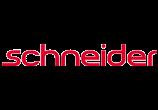 Schneider.de