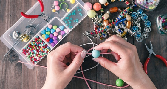 Hobby & Spielzeuge