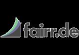 fairr.de