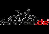 fahrrad.de