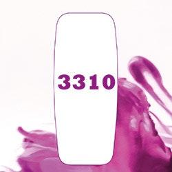 Das Nokia 3310 ist wieder da!