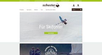sport-schuster