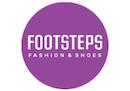 Footsteps