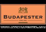 Budapester