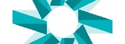 Konferenz-Software Amazon Chime kommt auf den Markt