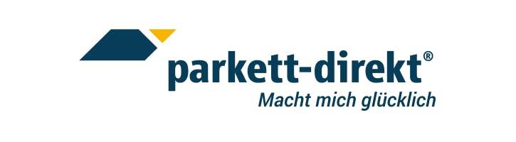 Parkett Direkt München parkett direkt gutschein 25 rabatt mai 2018