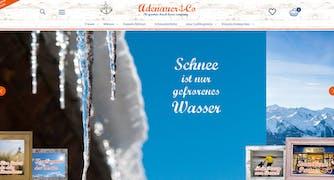 Adenauer & Co.