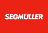 SEGMÜLLER