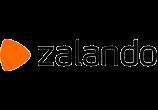 Zalon - deine persönliche Online-Stilberatung by Zalando