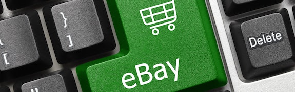 eBay Black Friday Codes und Deals
