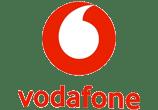Vodafone Kundenrückgewinnung Angebote 2021