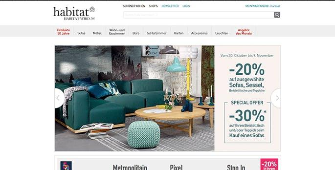 gutschein sessel. Black Bedroom Furniture Sets. Home Design Ideas