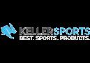 Keller Sports