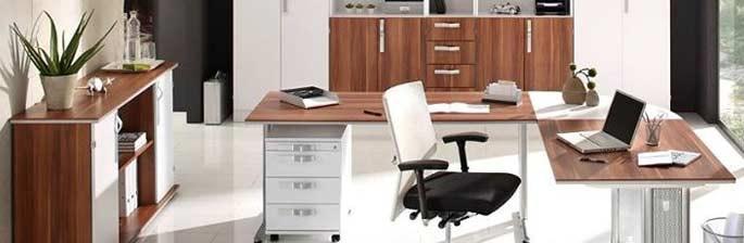 Billige Büromöbel - Design